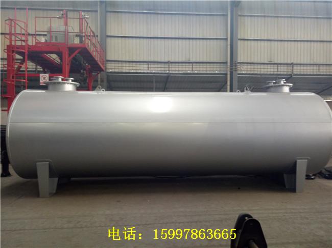 20立方柴油储罐